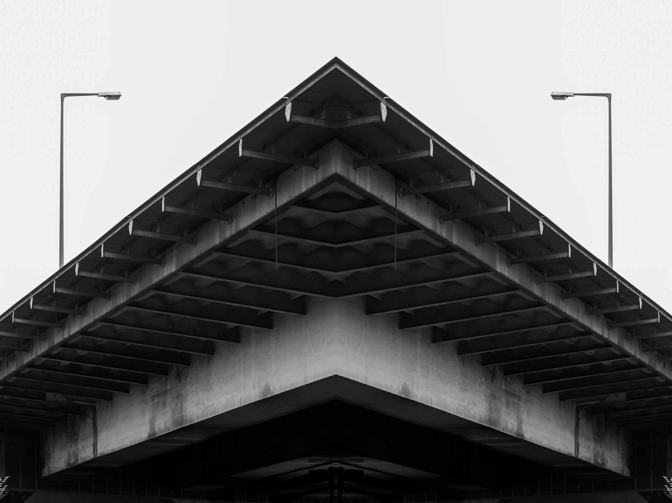 Brücke-1