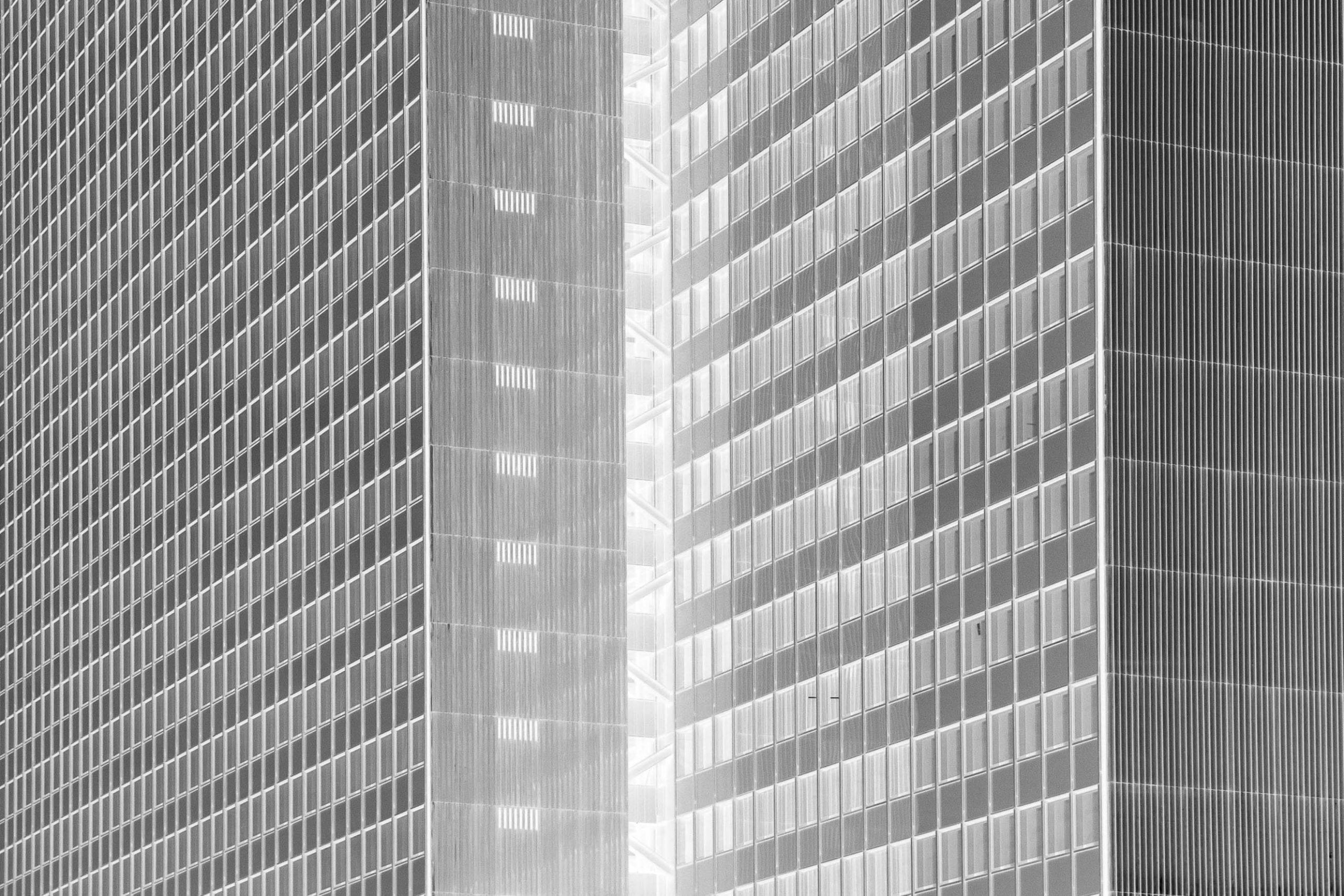 Düsseldorf-35-von-10-Bearbeitet-1